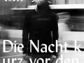 1285_die_nacht_kurz_vor_den_waldern_-_karte